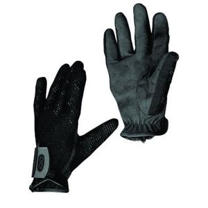 women's medium shooting gloves